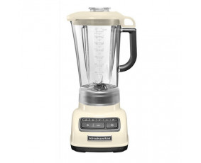 Блендер KitchenAid 5KSB1585EAC (101407)