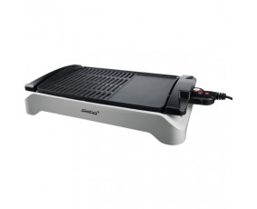 Гриль Steba VG 101 BBQ TABLE GRILL
