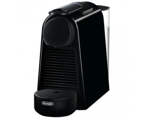 Кофеварка Delonghi EN85.B Essenza Mini