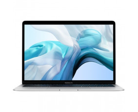 Ноутбук Apple MacBook Air 13 Y2019 серебристый (MVFK2RU)
