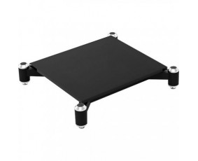 NorStone Spider Base Black, стойка под Hi-Fi аппаратуру