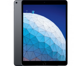 Планшет Apple iPad Air 2019 10.5 Wi-Fi 64GB Space Grey
