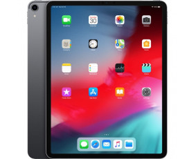 Планшет Apple iPad Pro 11 Wi-Fi 64GB Space Grey